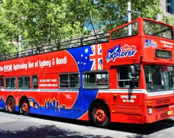 Open-Top-Double-Decker-Busses…WHAT?!