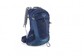 hikingbackpack